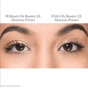 a109d00e52c Lancome Makeup | Lancme Cils Booster Xl Mascara Primer | Poshmark